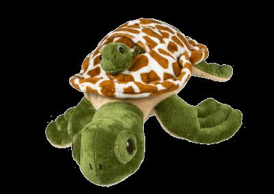 888301_Mom&Baby-Turtle-32-cm