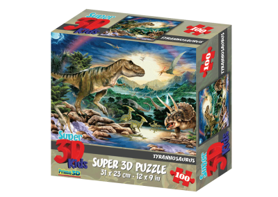 930123 Box