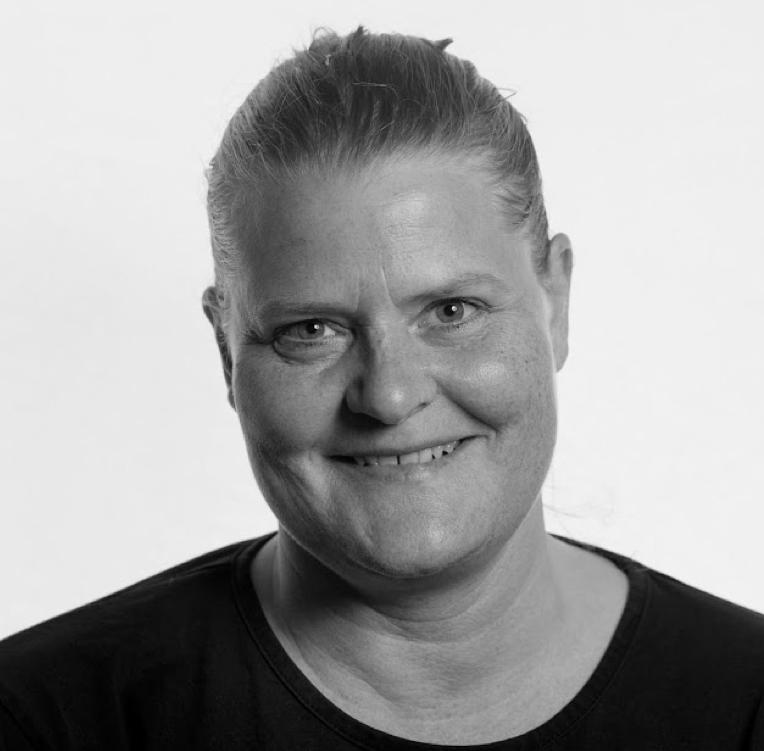 Anita Høje Kristensen
