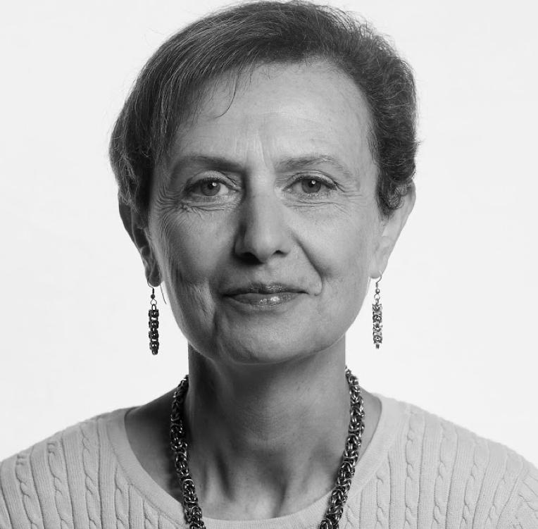 Francesca De Mojà