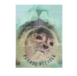 RPET_Bags