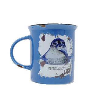CUST_Cup